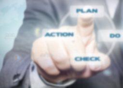 service_organisational-development_blur