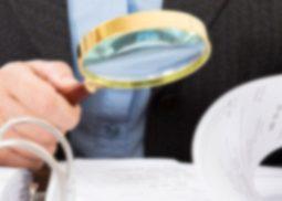 service_workplace-investigation_blur