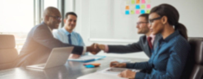service_employment-relations_blur
